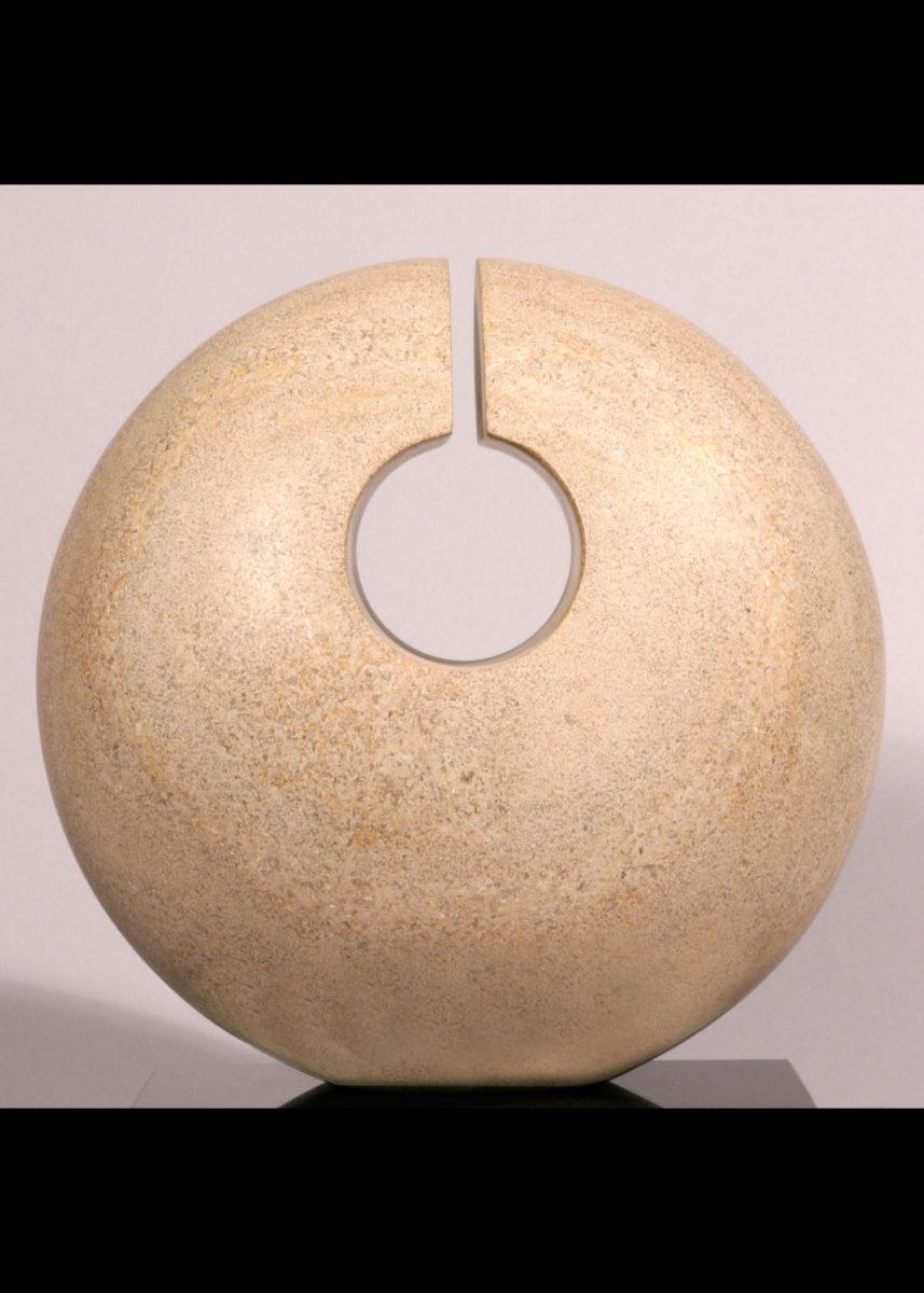 Genesis Stone