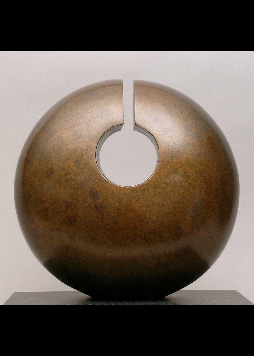 Genesis Bronze