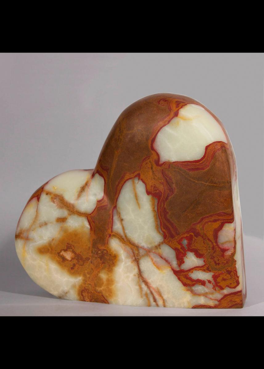 Heart of Nature II