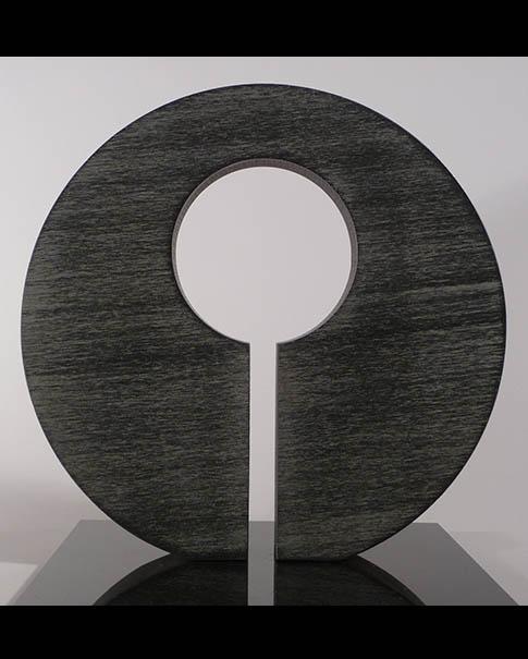 Omega Peace Portal V