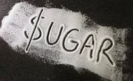 Image result for sugar tax