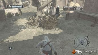assassin_acute_s_creed-451969