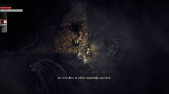 Darkwood-PC-Crack-min