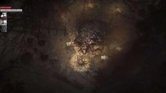 Darkwood-Torrent-Download-min
