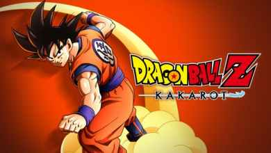 ▷ Descargar DRAGON BALL Z KAKAROT PC ESPAÑOL ULTIMATE EDITION + DLC'S ✅