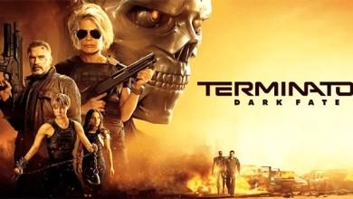 ▷ Descargar Terminator Destino Oculto (2019) Full HD 1080p Español Latino ✅