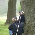 ACFL&MH 2012 Living History Civil War Reenactment