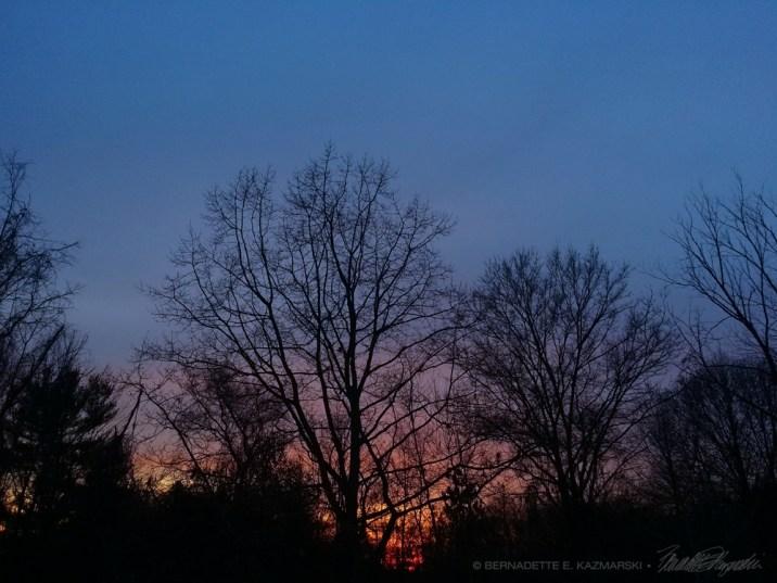 Sunset-6