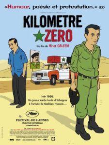 Fîlmê Kilometre Zero temaşe bike…Kurdî.... Sıfır Kilometre... Türkçe Altyazılı