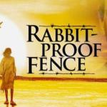 Filmê Rabbit Proof Fence temaşe bike… KURDÎ.. Kürtçe altyazılı film