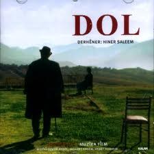 Fîlmê Dol temaşe bike…Dol filmini izle..