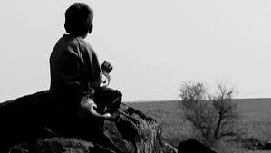 Kurtefîlmê sî û ba temaşe bike…. gölge ve rüzgar…kisa film…