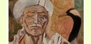 Belgefîlmê Evdalê Zeynikê temaşe bike...Kürtçe belgesel  Evdalê Zeynikê izle