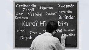 Kürtçe Öğren - Hînî Zimanê Kurdî bibe
