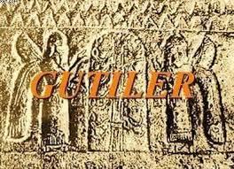 Kürtlerin ataları Gutiler kimdir
