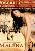 Fîlmê Malena temaşe bike.. Kürtçe altyazılı film izle...