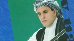 Murat Bektaş kî ye