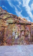 Kürt Kayusiler Hanedanlığı