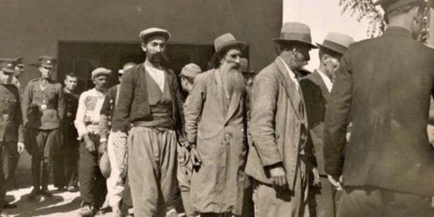 20. Yüzyılda Gelişen Kürt Milliyetçi Hareketleri