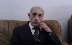 Wekil Mustafayev kimdir