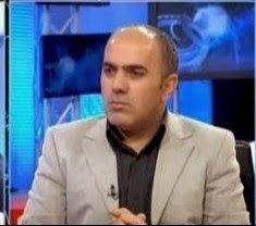 Jiyana Îkram Balekanî