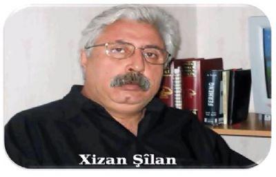 Jiyana Xizan Şîlan