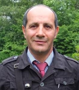 Jiyana Ronî Alasor