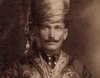 Bir Kürt Kahramanı: Yado