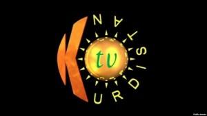 Kurdistan TV Güncel Frekansı - Frekansa Kurdistan TV