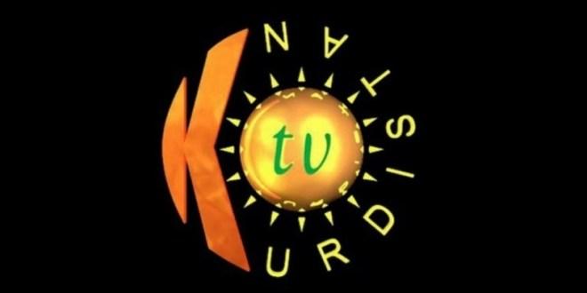 Kurdîstan TV