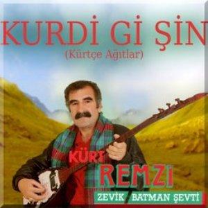 Jiyana Kurd Remzî