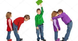 Kürtçe Erkek Çocuk İsimleri - Navên Lawikan