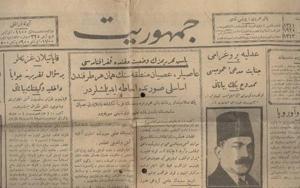 Osmanlı Kaynaklarında Kürtler