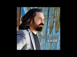 Hozan Murat kimdir