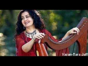 Jiyana Tara Caf
