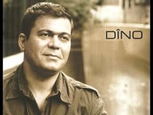 Hozan Dino kimdir
