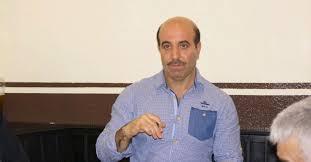 Jiyana Kakşar Oremar