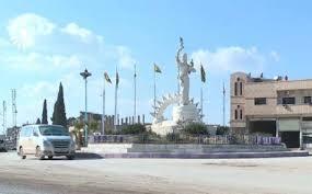 Mirina Şêxekî Rind ji Amûdê: Seydayê Saadeddînê Seyda - Konê Reş