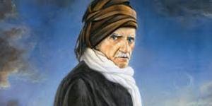 Saidi Nursi hayatı, eserleri, mücadelesi