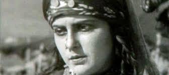 Kürt Sineması ve İlk Kürt Filmleri