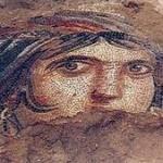 Tarihi Kaynaklara Göre Kürtler Kimdir