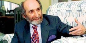 Jiyana Orhan Doğan