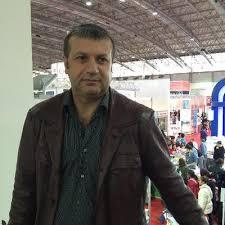 Jiyana Remezan Bakur
