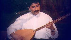 Jiyana Hozan Serhat