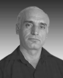 Jiyana Kemal Necim