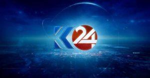 Kurdistan 24 TV Güncel Frekansı - Frekansa Kurdistan 24 TV