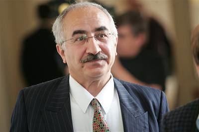 Jiyana Yekta Uzunoğlu