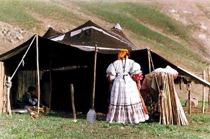 Kurdên Celalî - Yakûb Kurmanc