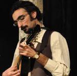 Jiyana Fatih Marufoğlu