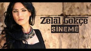 Jiyana Zelal Gökçe